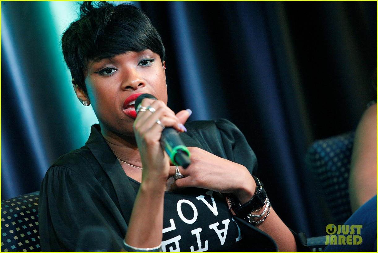 jennifer hudson reveals her next album title jhud 07