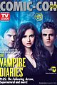 ian somerhalder tv guide comic con nina dobrev paul wesley 03