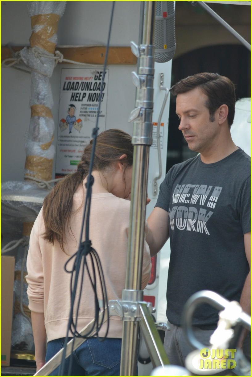 jason sudeikis alison brie film tiring moving scene for sleeping with other people 043149009