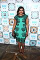 mindy kaling gets glam for foxs summer tca all star party 02