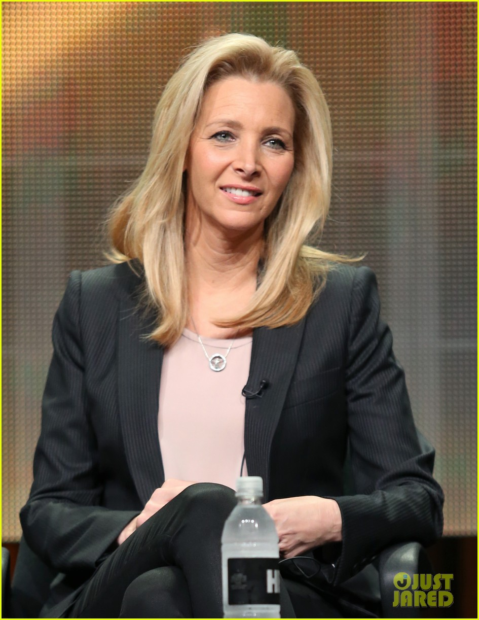 lisa kudrow previews comeback season 2 05