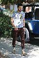 shia labeouf fourth of july working on himself 03