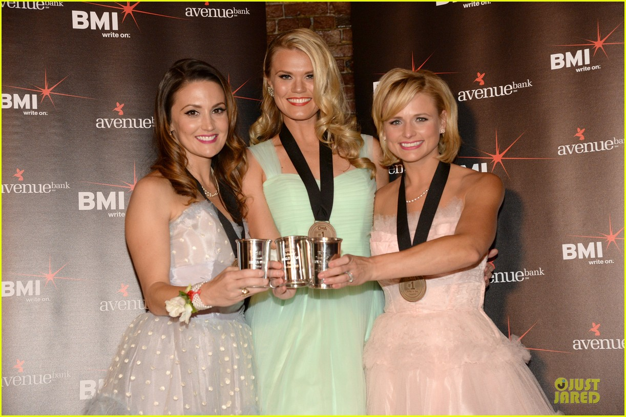 miranda lambert cant wait for platinum tour 10
