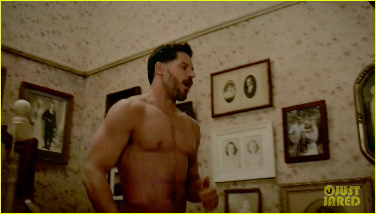 joe manganiello true blood death 043150904