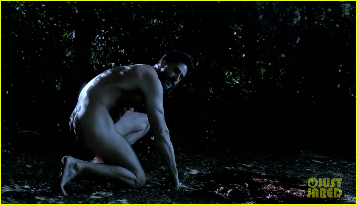 joe manganiello true blood death 05