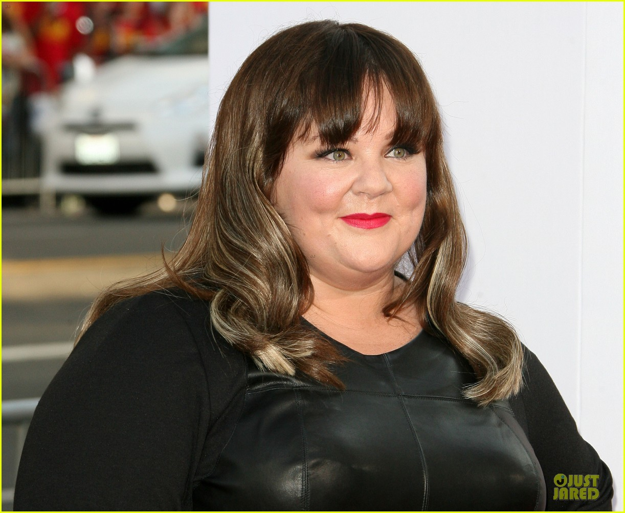 melissa mccarthy susan sarandon bring tammy to hollywood 173147433