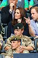 prince harry takes part in a royal photobomb 02