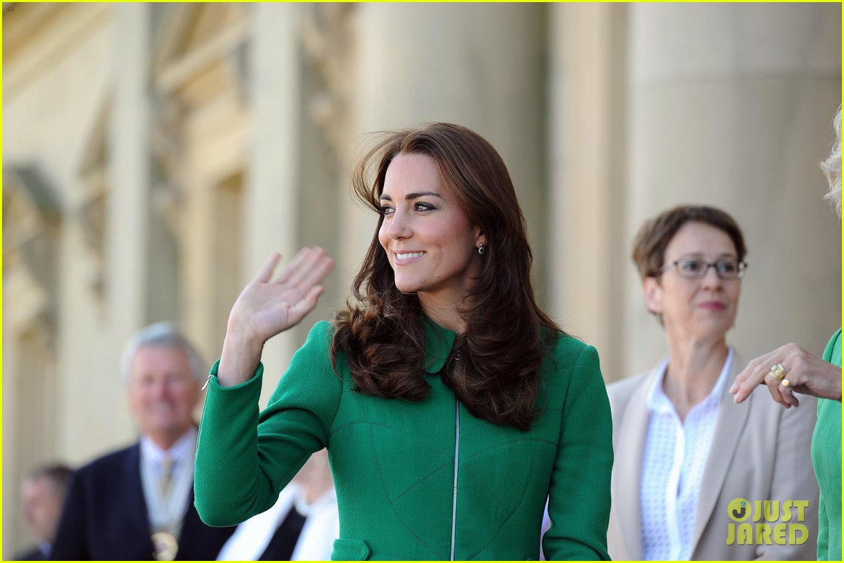 kate middleton prince william harry favorite royal trio 073149822
