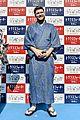 nicola peltz jack reynor transformers tokyo premiere 08