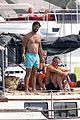 prince carl philip goes shirtless in ibiza 01