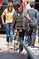 walking dead norman reedus melissa mcbride season five 14