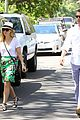 reese witherspoon jim toth epitome of summer fashion 13