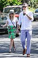reese witherspoon jim toth epitome of summer fashion 14