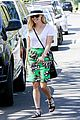 reese witherspoon jim toth epitome of summer fashion 20