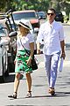reese witherspoon jim toth epitome of summer fashion 33