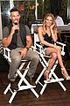 first episode leann rimes eddie cibrian reality show got us hooked 05