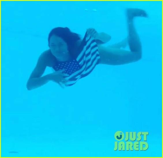 michelle rodriguez bikini pic 013150601
