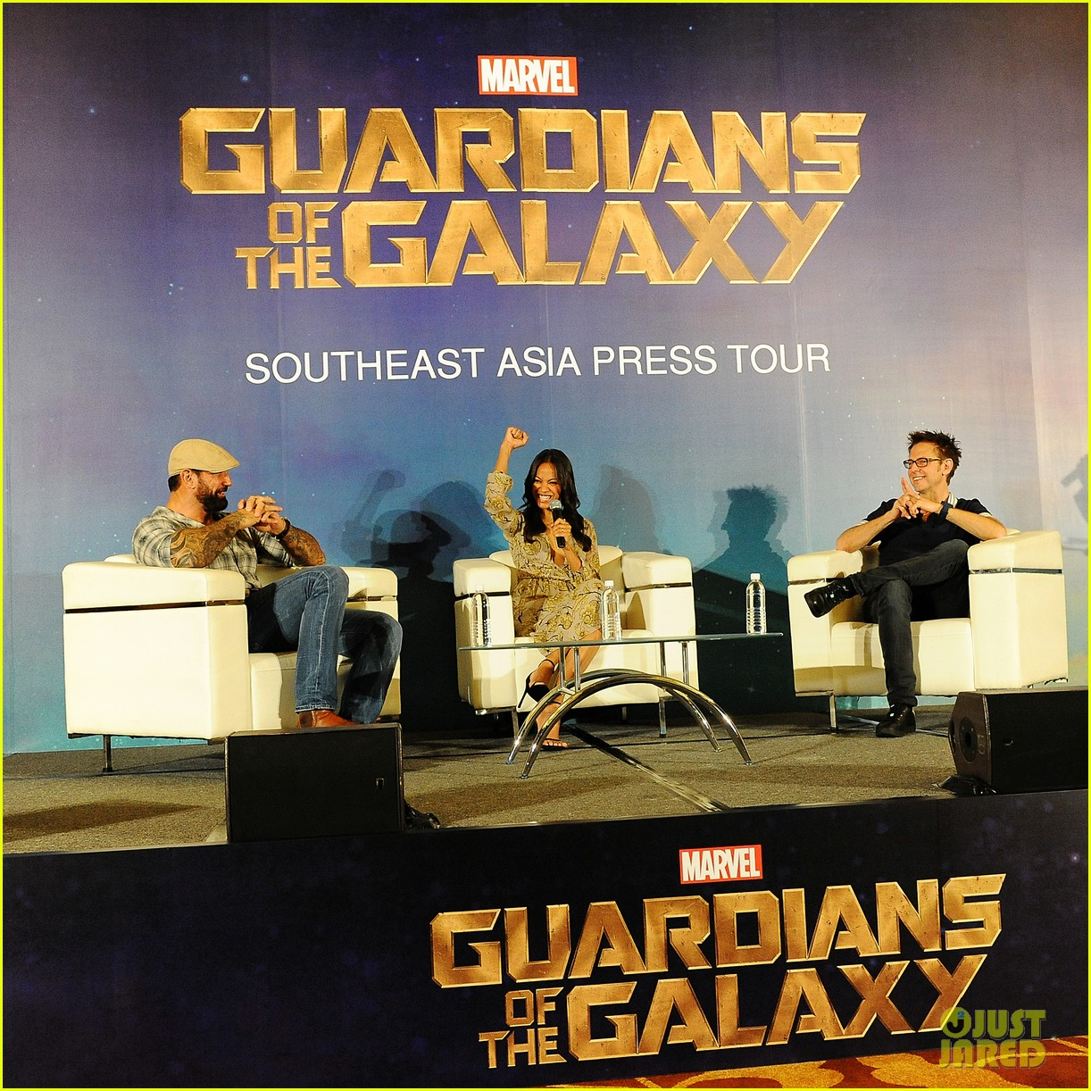 zoe saldana guardians galaxy singapore 033153305