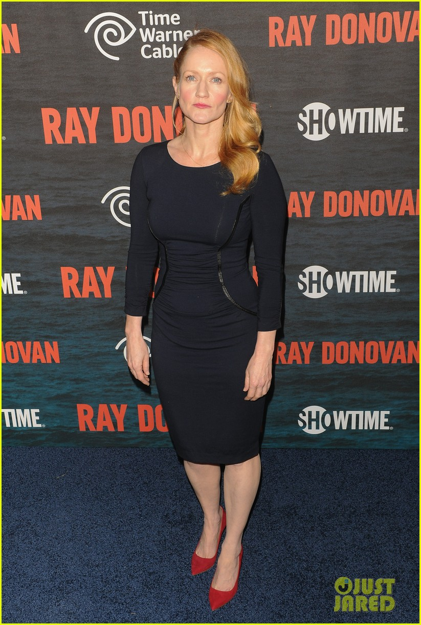 liev schreiber suits up for ray donovan season 2 premiere 16