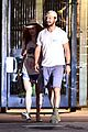 shia labeouf steps out smiling despite rehab reports 04