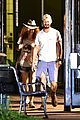 shia labeouf steps out smiling despite rehab reports 07