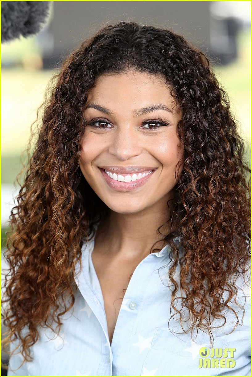 jordin sparks capitol 4th rehearsals 033149195