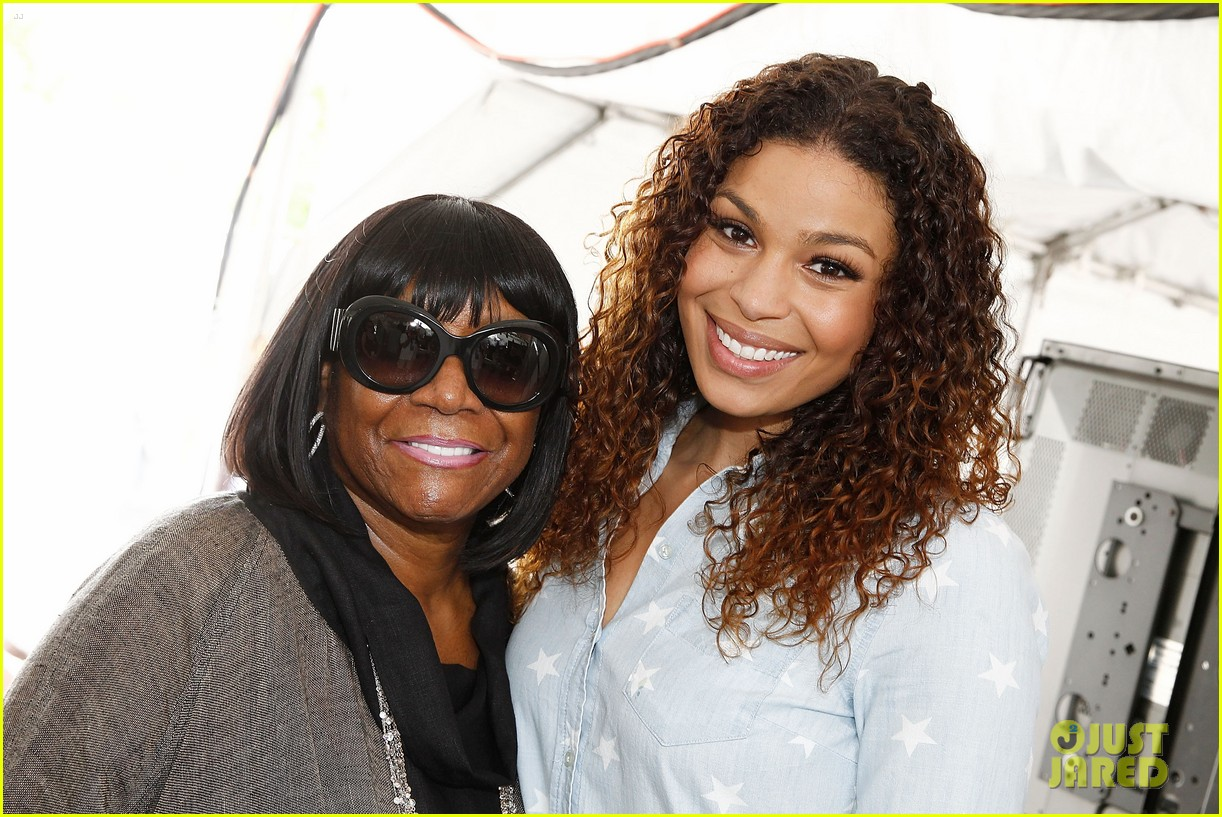 jordin sparks capitol 4th rehearsals 04