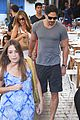 sofia vergara joe manganiello hottest couple in miami 03