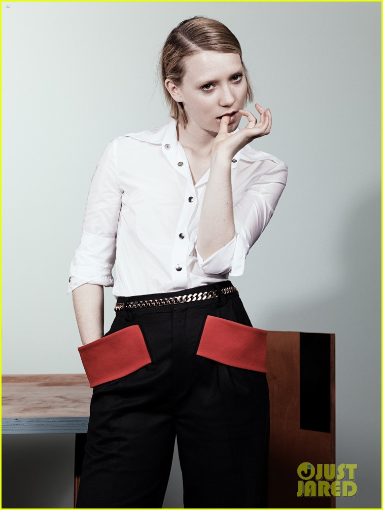 mia wasikowska interview magazine 013151035