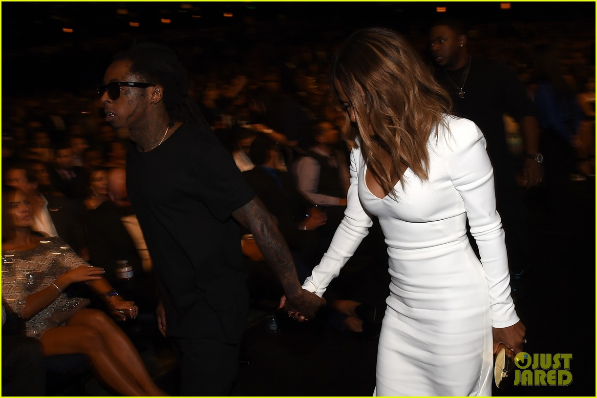 christina milian and lil wayne relationship quotes