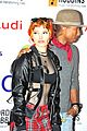 pharrell williams nordoff robbins audi event 22