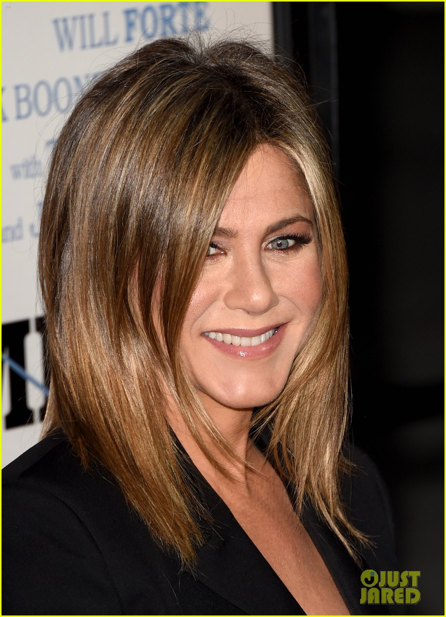 jennifer aniston will forte life of crime premiere 073185154