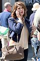 gemma arterton gives new mystery boyfriend cute kiss 08