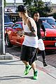 justin bieber run weho acoustic album 07