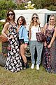 cara delevingne douglas booth mulberry wilderness picnic 12