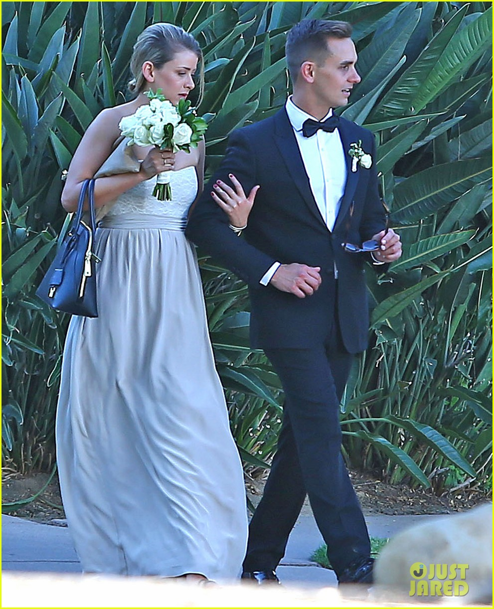 lauren conrad lo bosworth wedding bridesmaids 04