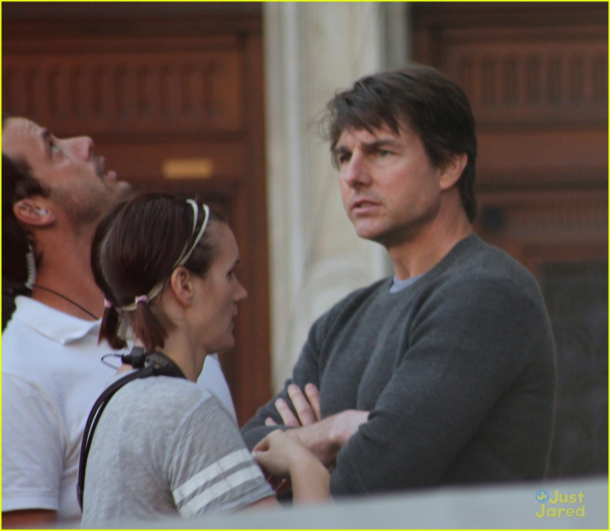 tom cruise filming stunts mission impossible 09