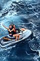 zac efron michelle rodriguezs vacation photos 06
