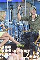 enrique iglesias brings down the house at gma 12