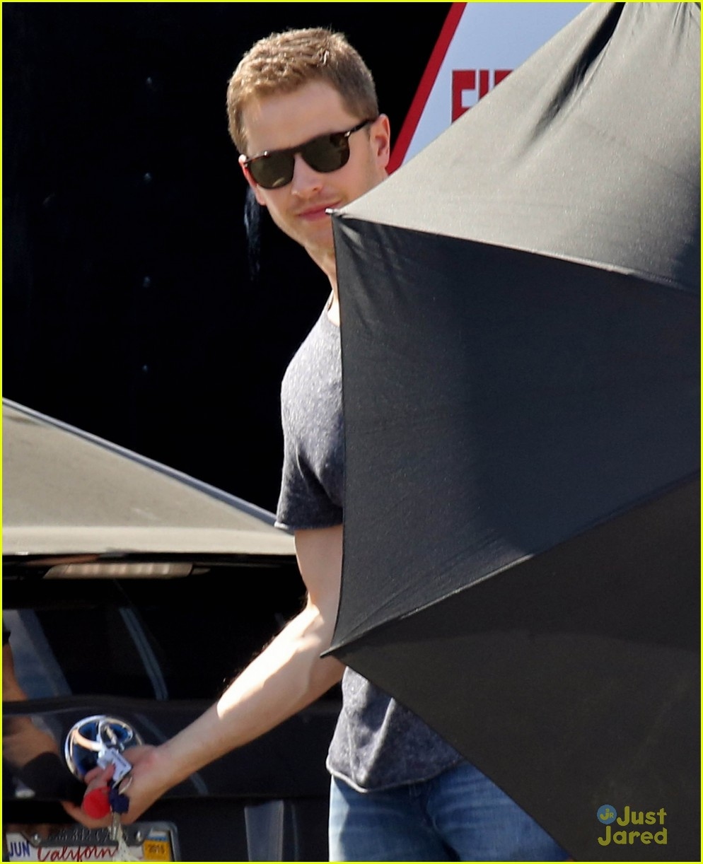 ginnifer goodwin josh dallas ice bucket challenge 12