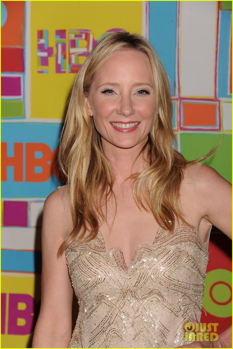 judy greer anne heche put on their best for hbos emmys 083184119