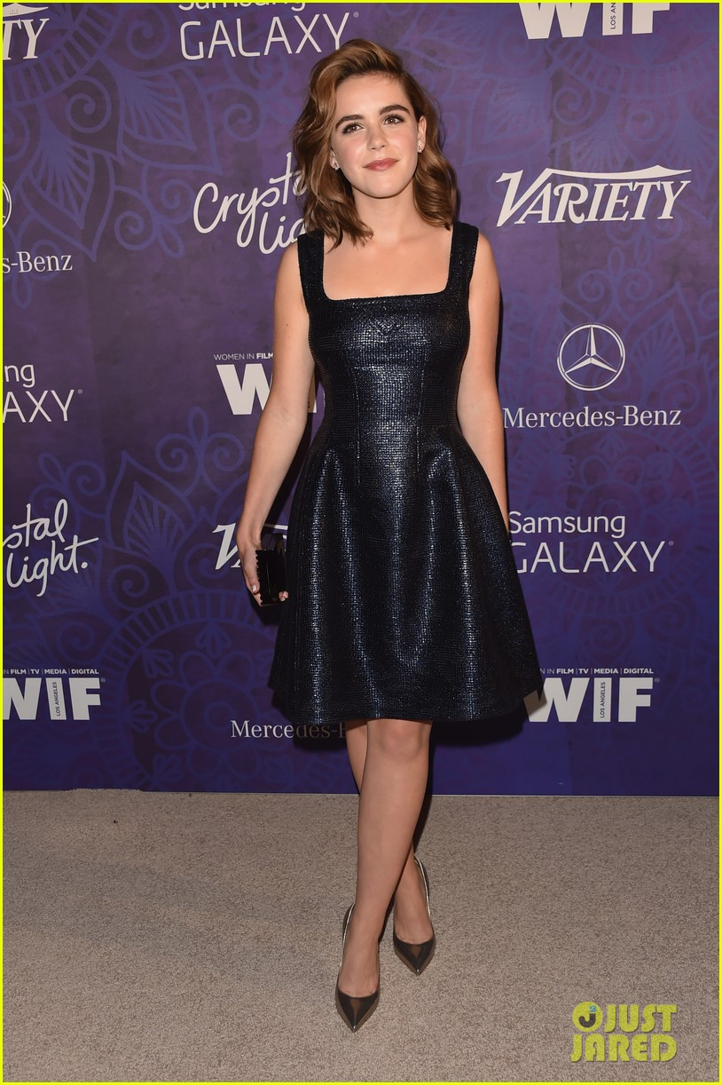 christina hendricks michelle monaghan variety emmys party 24