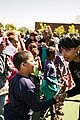 jennifer hudson sister julia provide school supplies to over 8100 chicago students 04