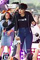 jennifer hudson debuts new song today show17