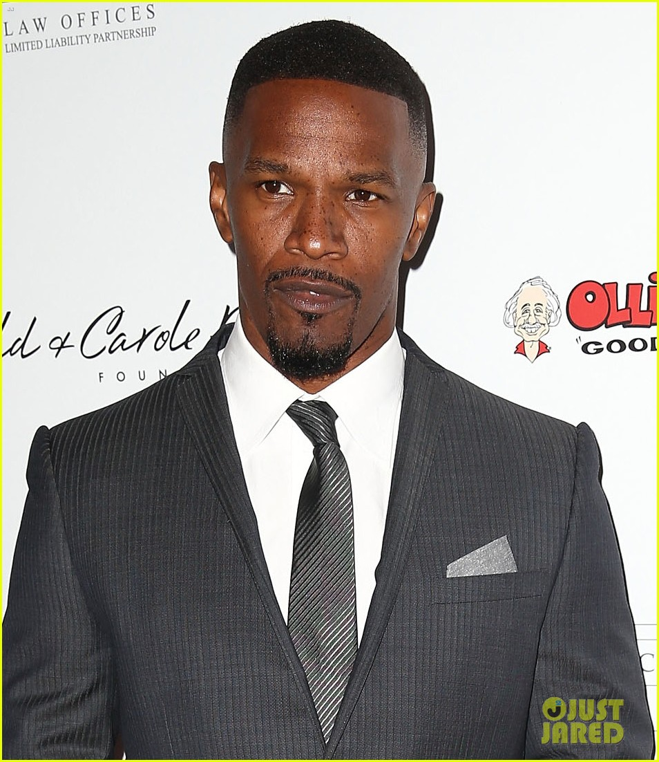 Image Result For Jamie Foxx