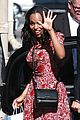 kerry washington jimmy kimmel bond over their baby daughters 04