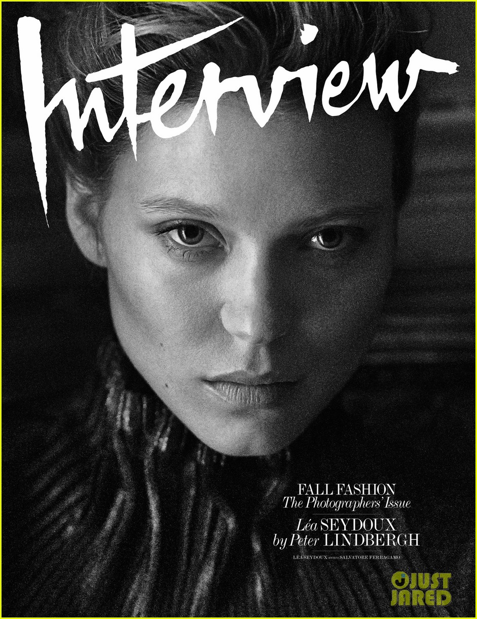 nicole kidman keira knightley more cover interview 04