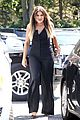 kourtney khloe kardashian bring fashion sense to dash 05