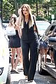 kourtney khloe kardashian bring fashion sense to dash 07