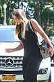 kourtney khloe kardashian bring fashion sense to dash 16